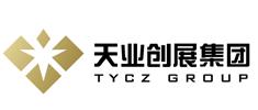 雷竞技官网raybet电竞集团·园区